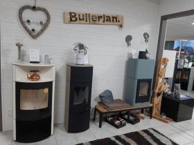 bullerjahn_09